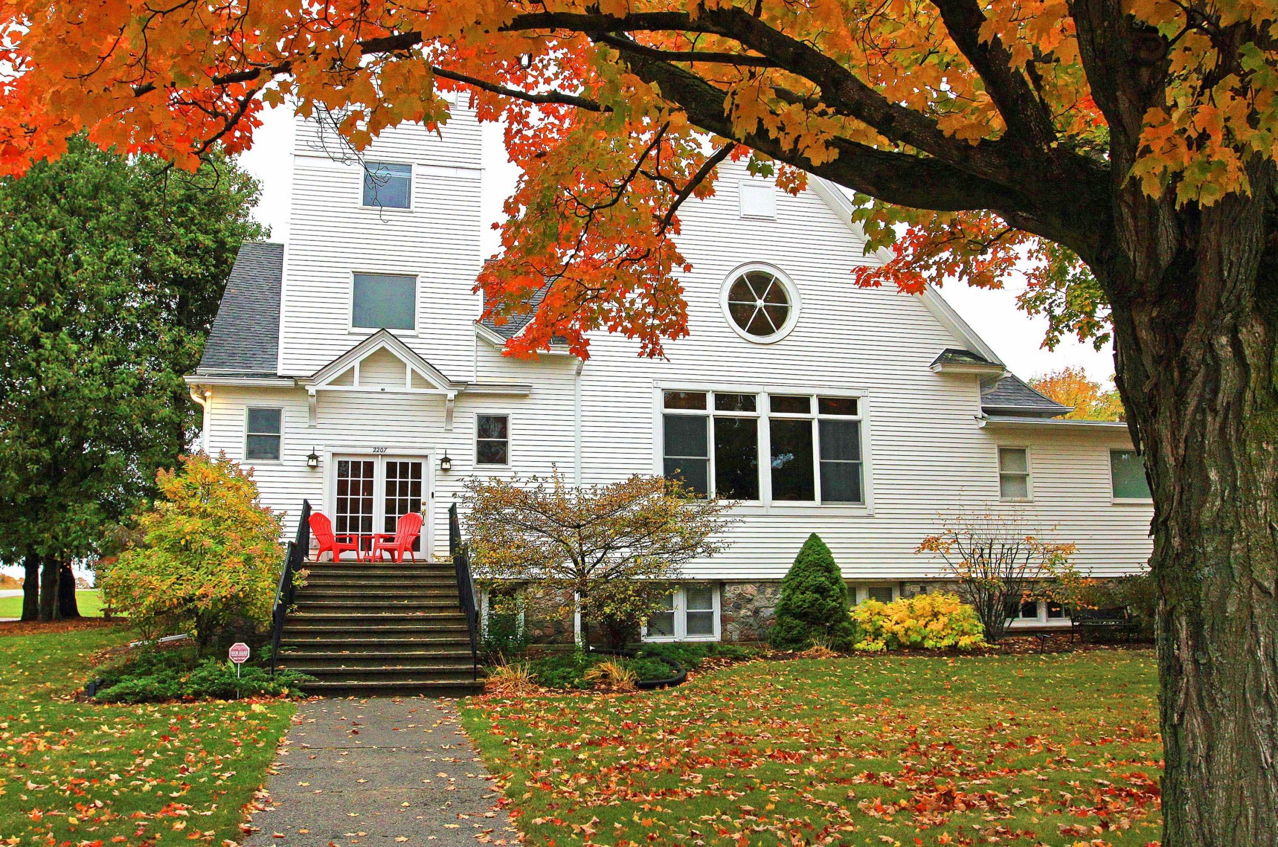 Maple Manor 1 (1)